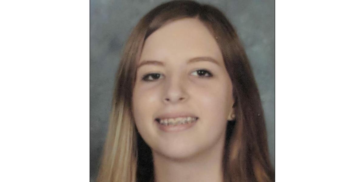 Richland County authorities locate runaway 15-year-old girl