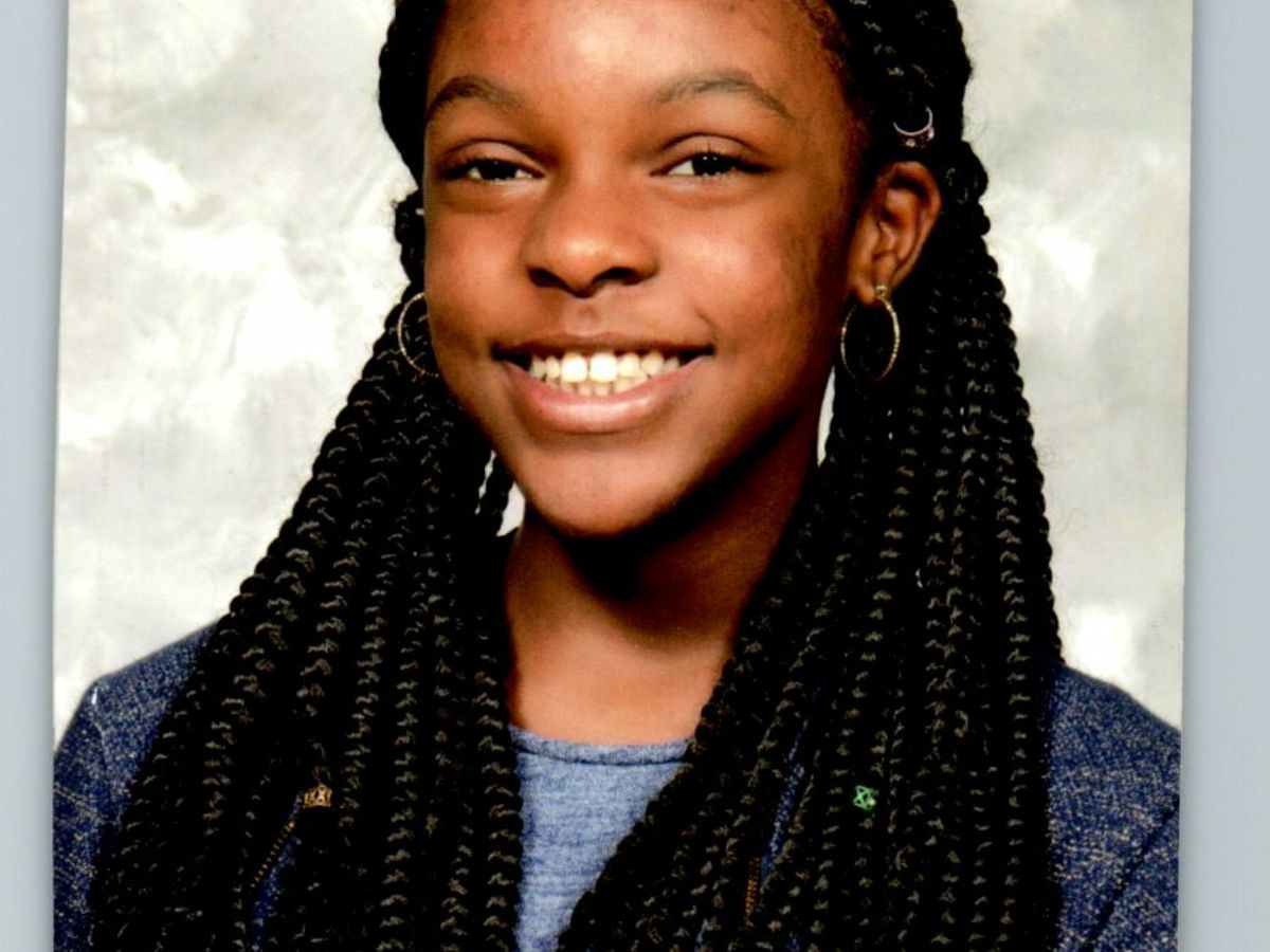 13-year-old Shaker Heights girl returned home unharmed