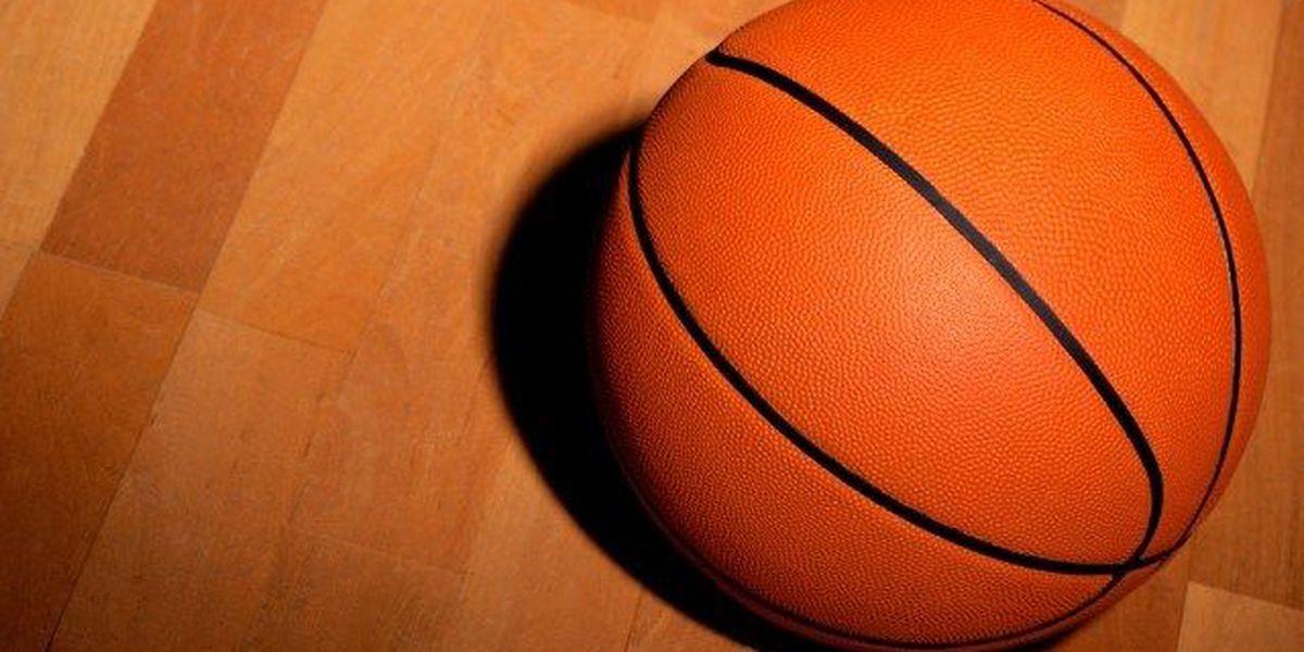 Boys High School Basketball tournament begins March 3