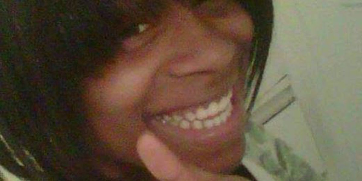 Family of slain Cleveland mother still seeking justice