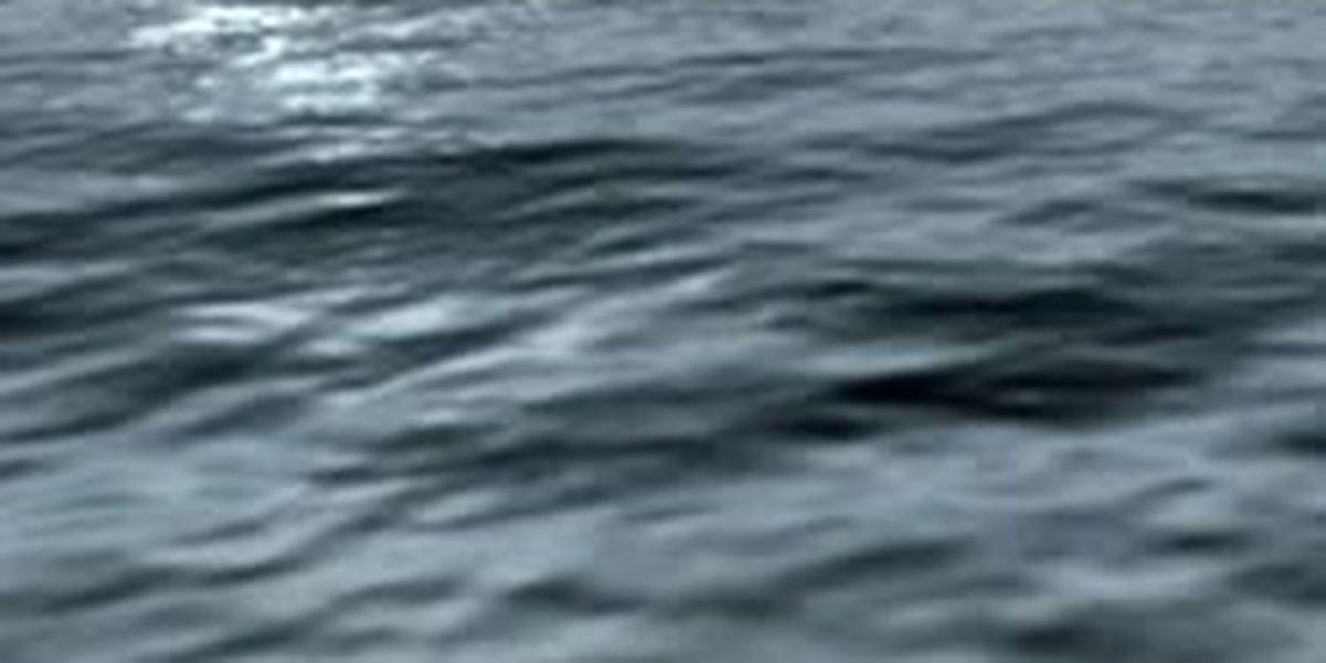 Coast Guard rescues boater near Fairport Harbor, Ohio
