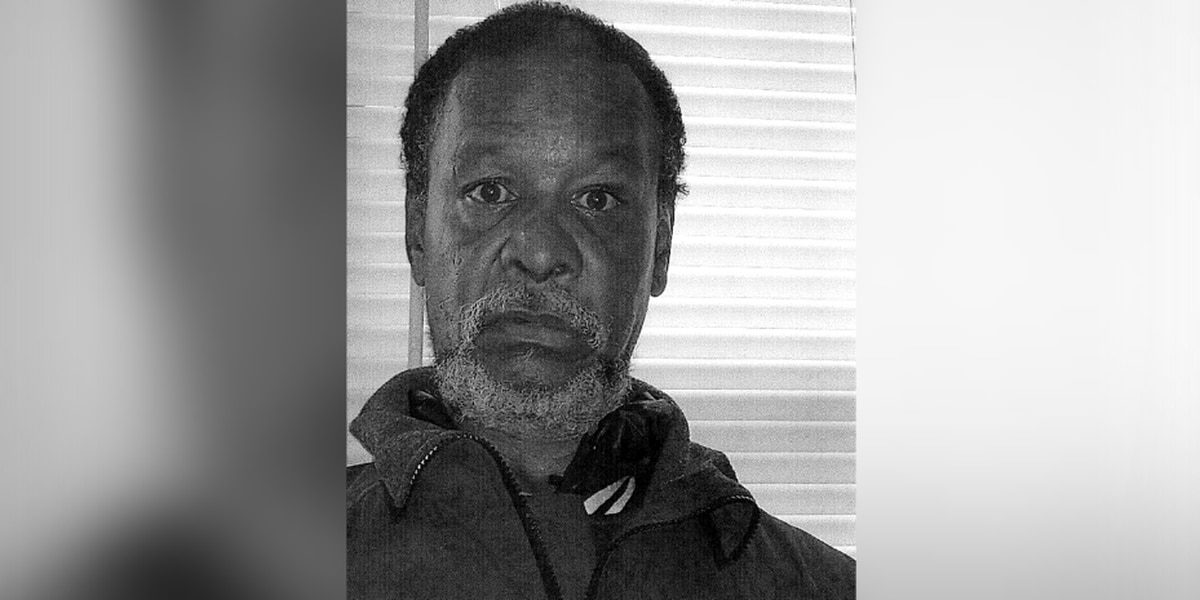 Cleveland Police searching for missing endangered 63-year-old man with special needs
