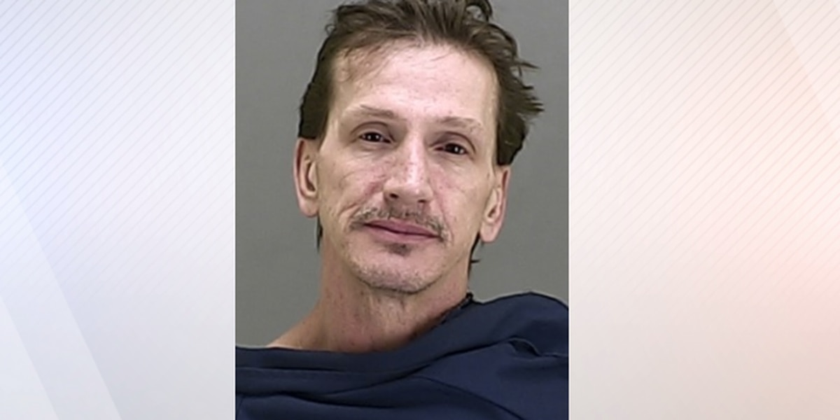 Man accused of blowing up his house in Akron pleads not guilty at his arraignment