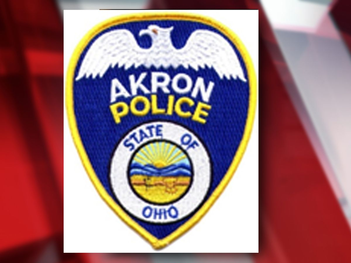 Akron Police says to 'stay away' from Hardesty Park for possible George Floyd protest