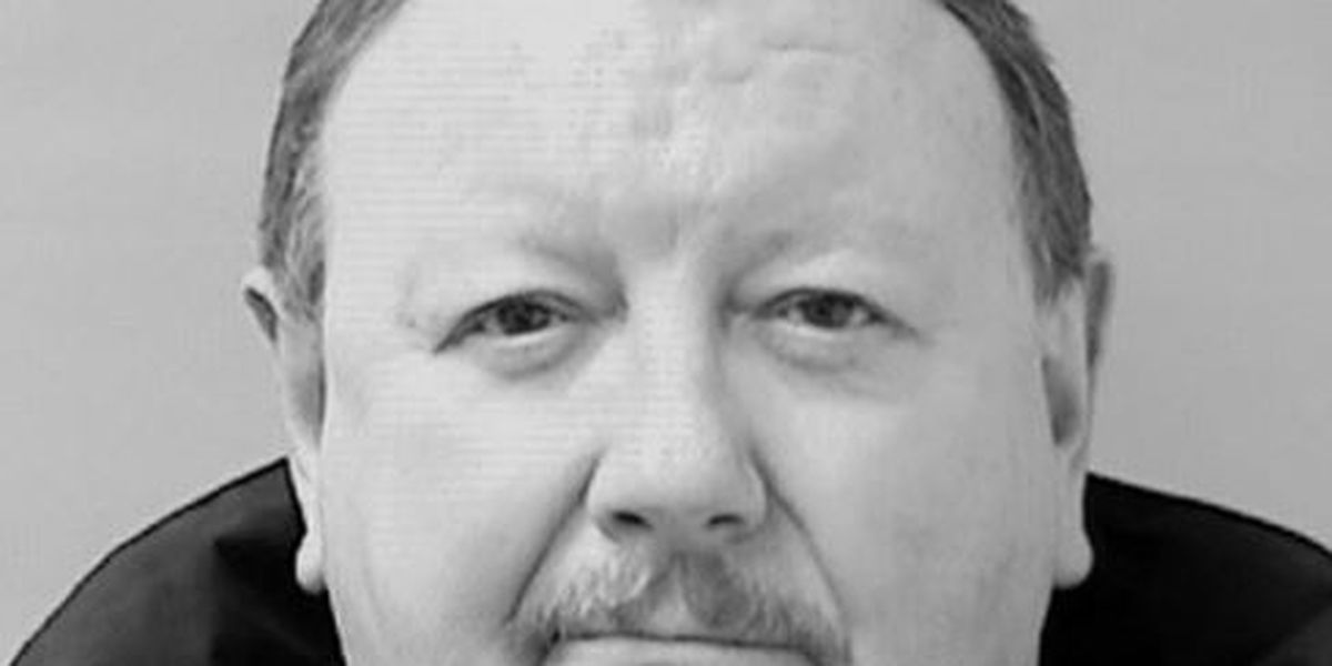 4th Ohio prison employee dies of COVID-19