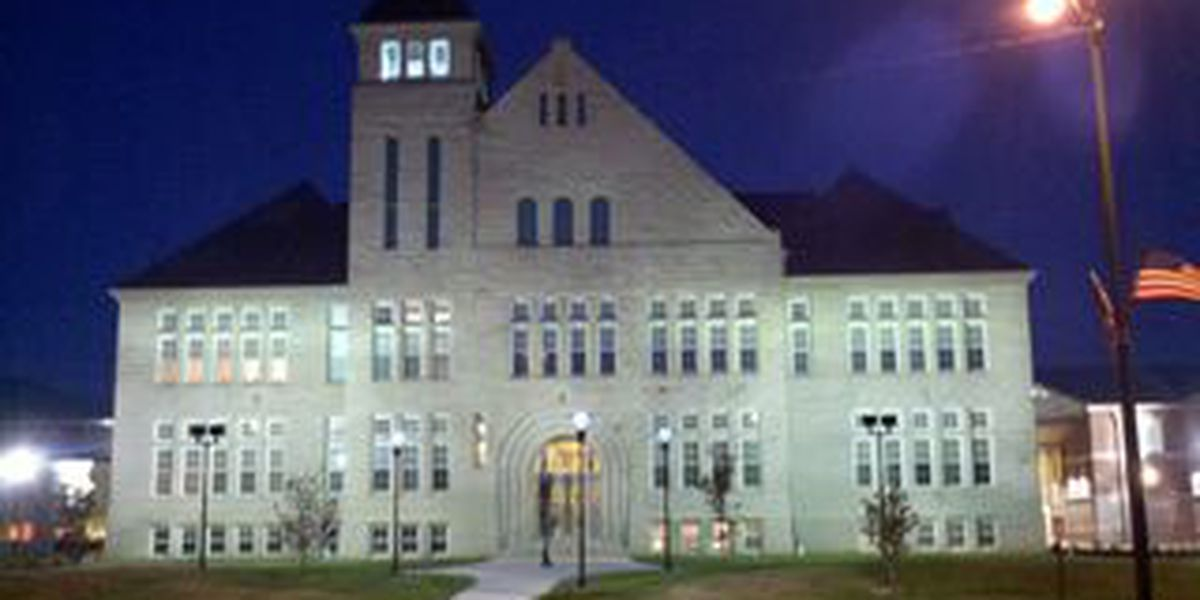 Health Dept. to administer skin tests in wake of TB scare at Elyria High
