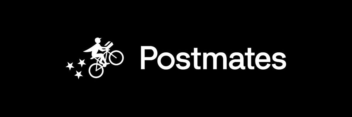 Uber buys Postmates, ups delivery game in $2.65 billion deal