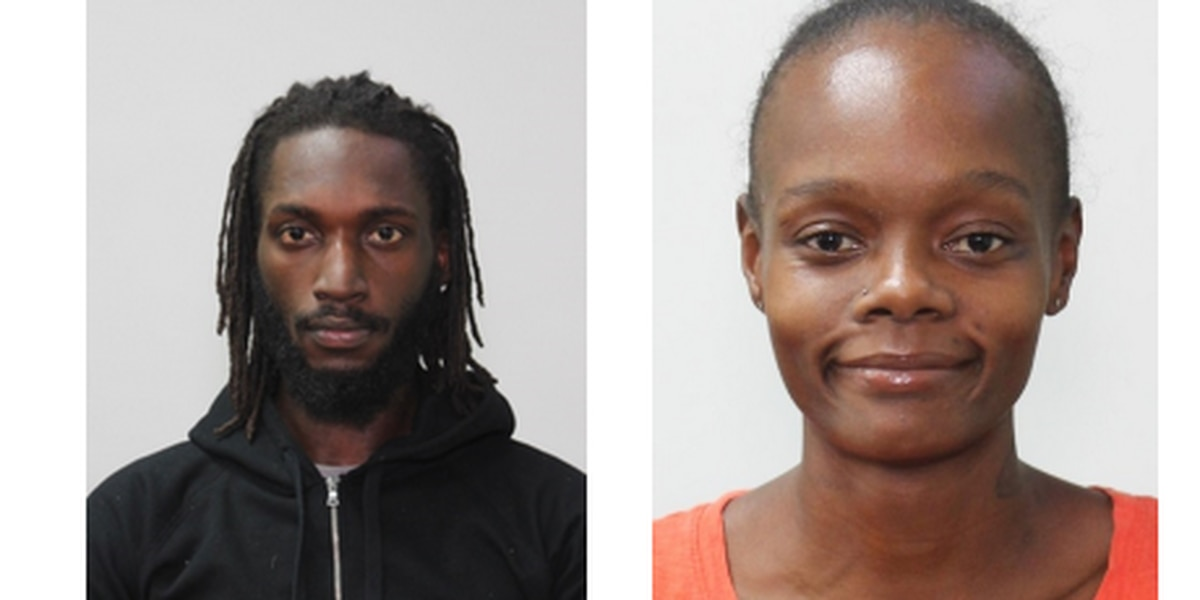Amber Alert for Cleveland Heights children canceled; parents accused of selling food stamps for drug money