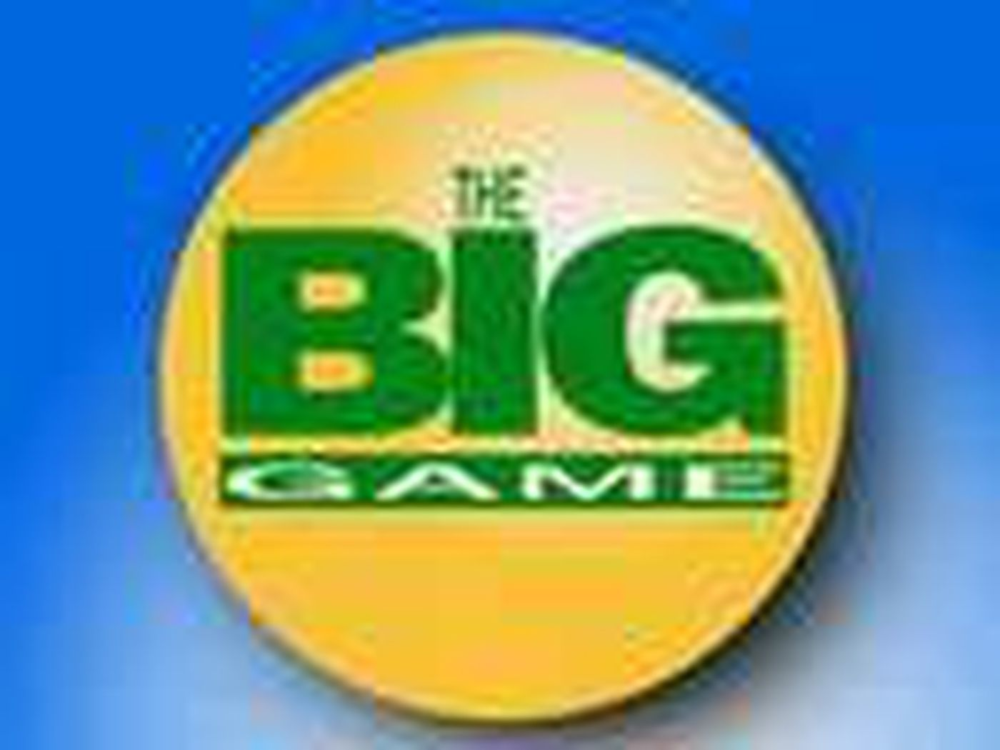 Ohio Lottery Hopes Big Game Brings Local Bettors Home