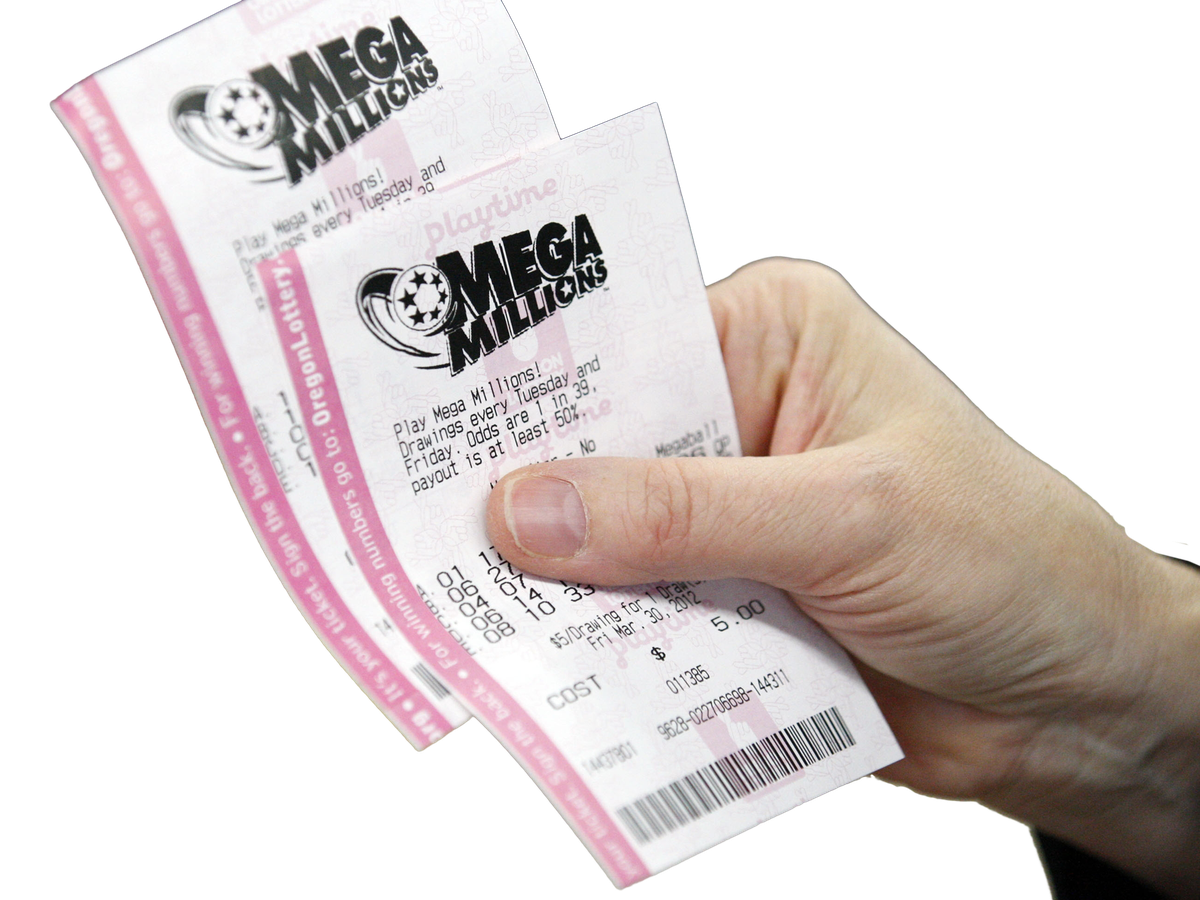 In an office lottery pool? There are ways to protect your group