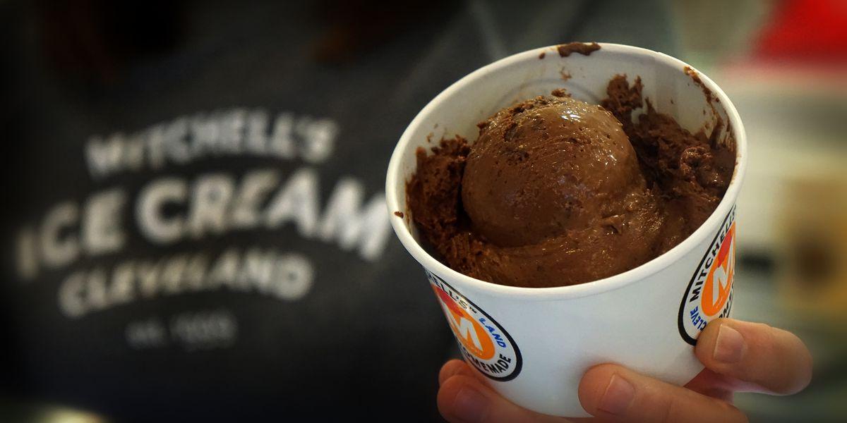 8 Restaurantes veganos en Cleveland que tienes que probar