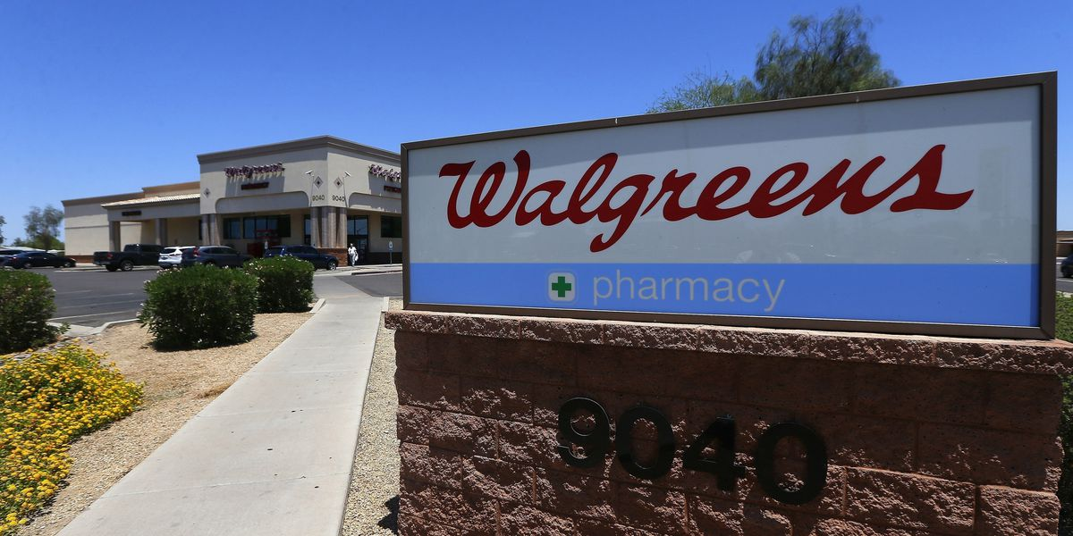 Walgreens dives into primary care with clinic expansion