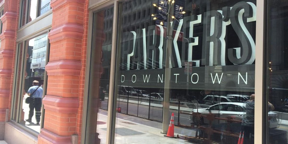 New downtown restaurant scrambles to open in time for RNC