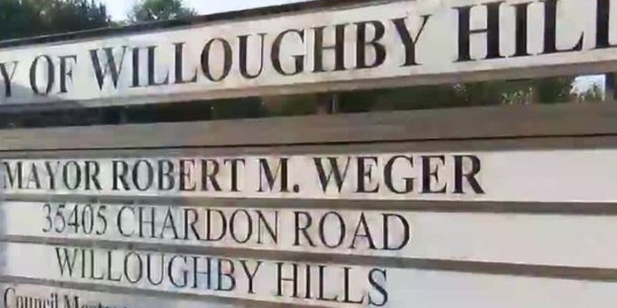 Willoughby Hills Voters Say No To 9 Charter Amendments