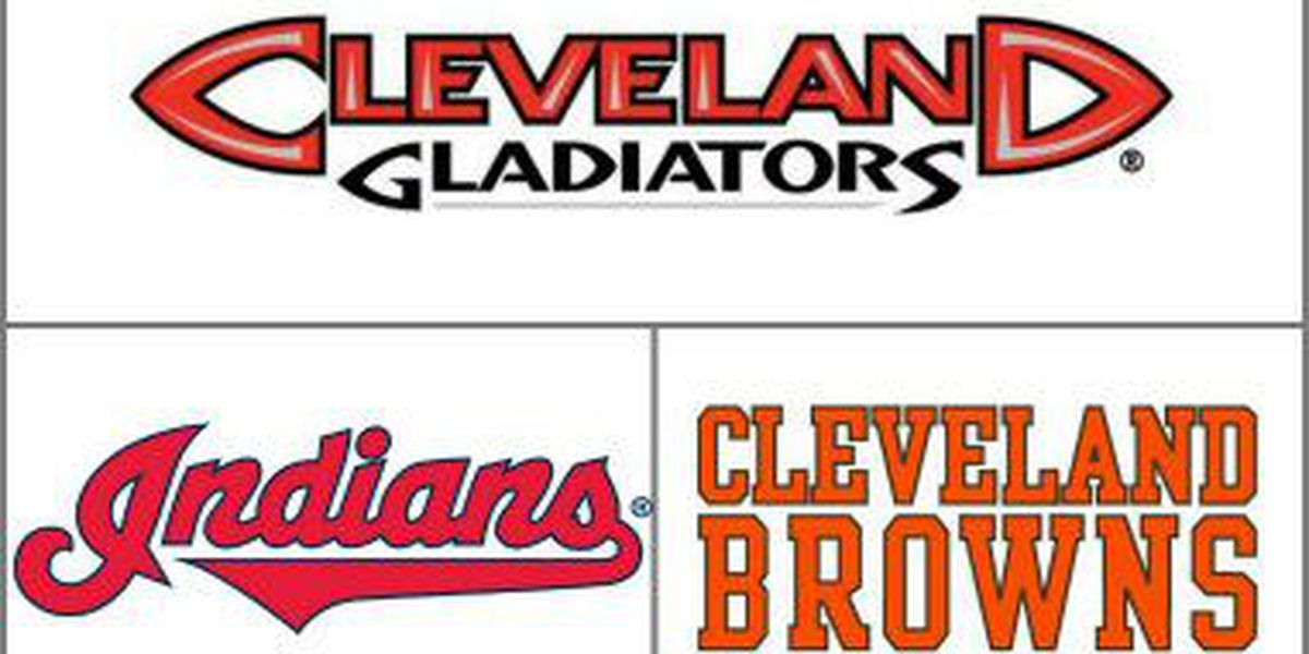 Events Galore: Saturday night in downtown Cleveland, tips to stay sane & ticket-free