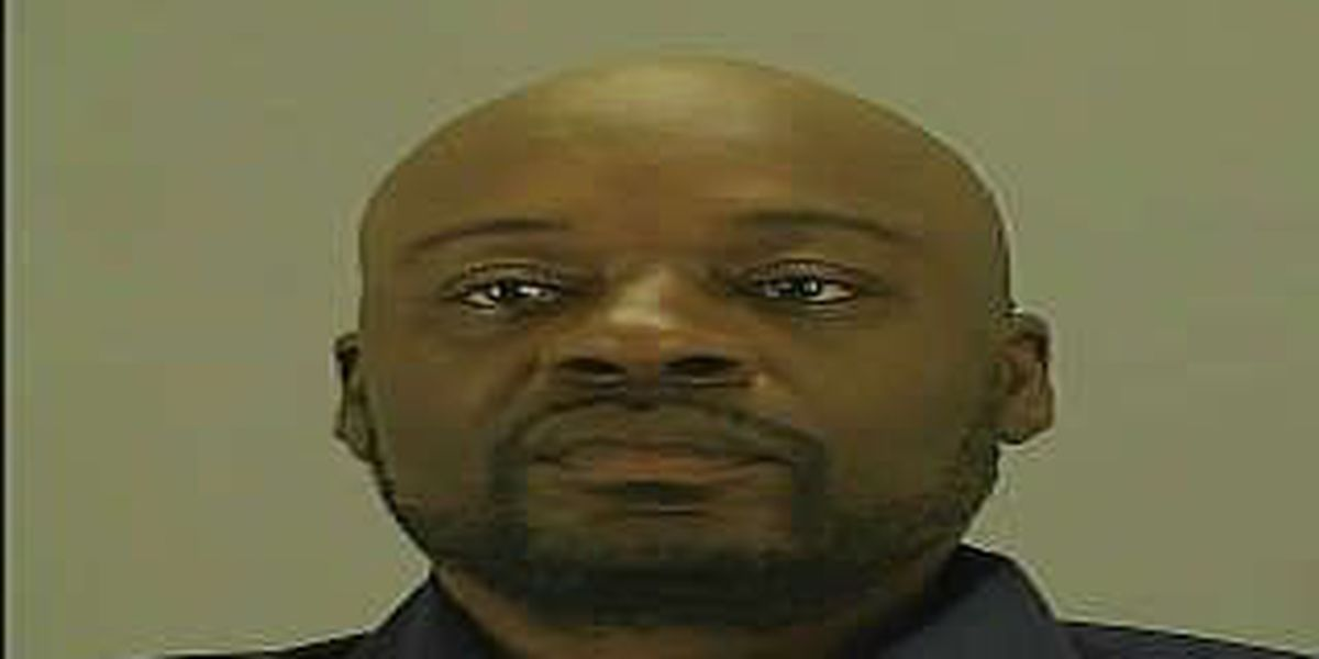 Akron man locked up on breaking and entering charges, now accused of murder