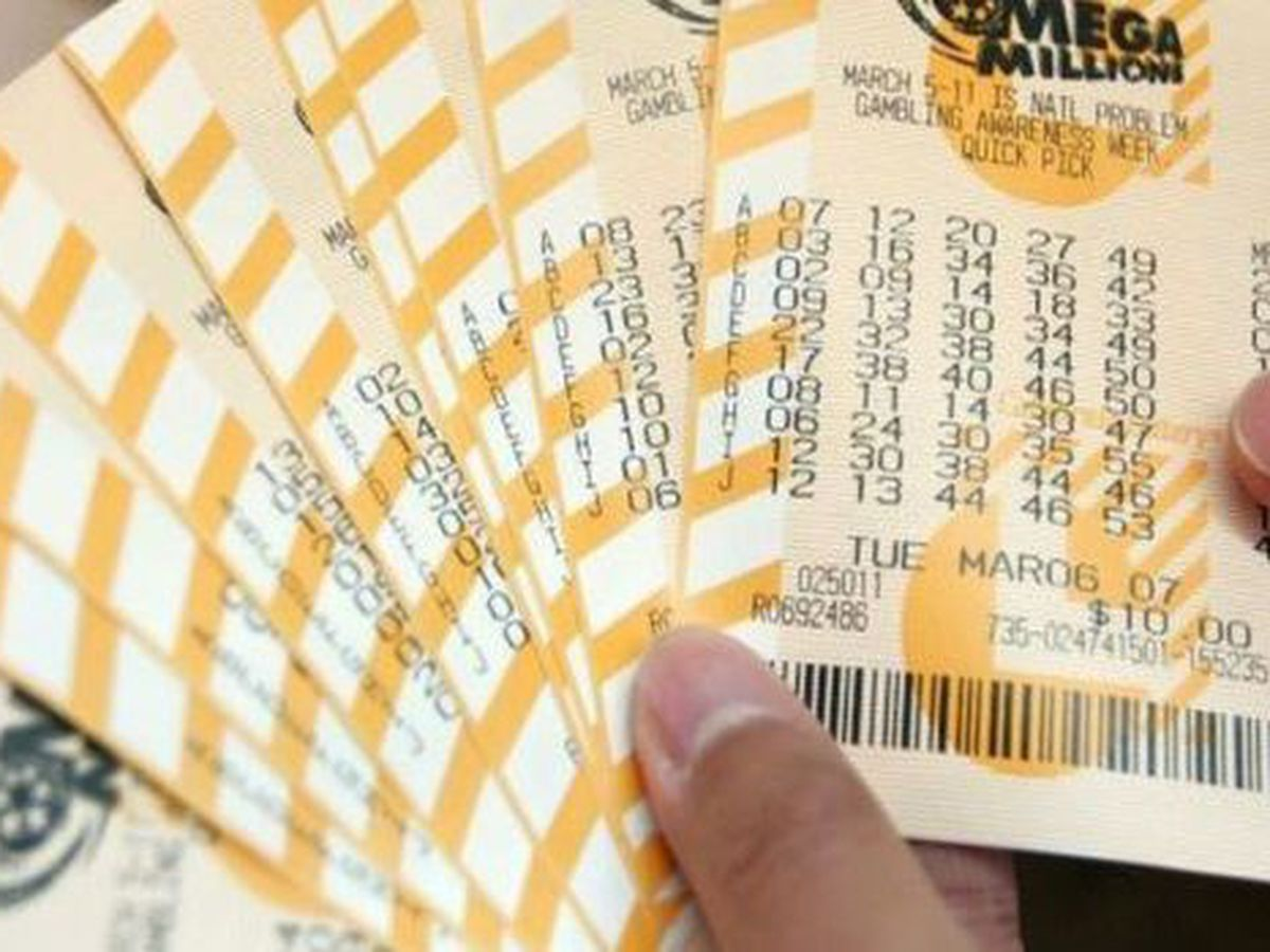 Want to win Powerball and Mega Millions? Astronomical, but Northeast Ohio professor says it is possible