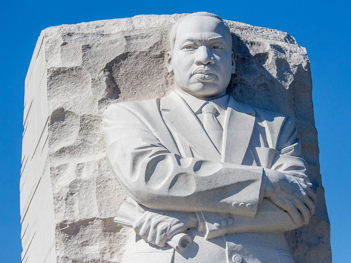 7 free things to do on Martin Luther King Jr. Day, Monday, Jan. 21, in Cleveland and Akron