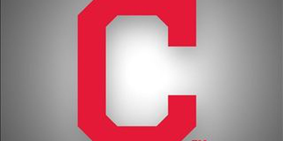 Indians sweep double header with 2-0 win