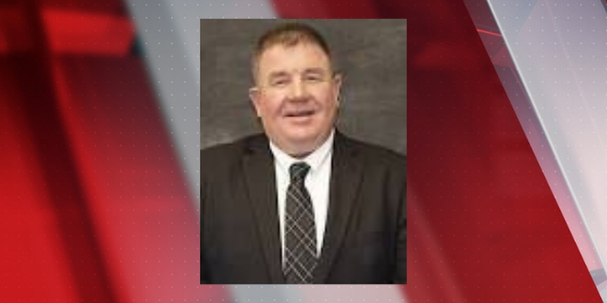 City of Walton Hills settles sexual harassment lawsuit against former mayor