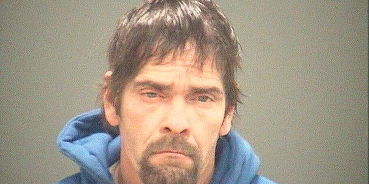 Cleveland man indicted for December murder in city's North Collinwood neighborhood