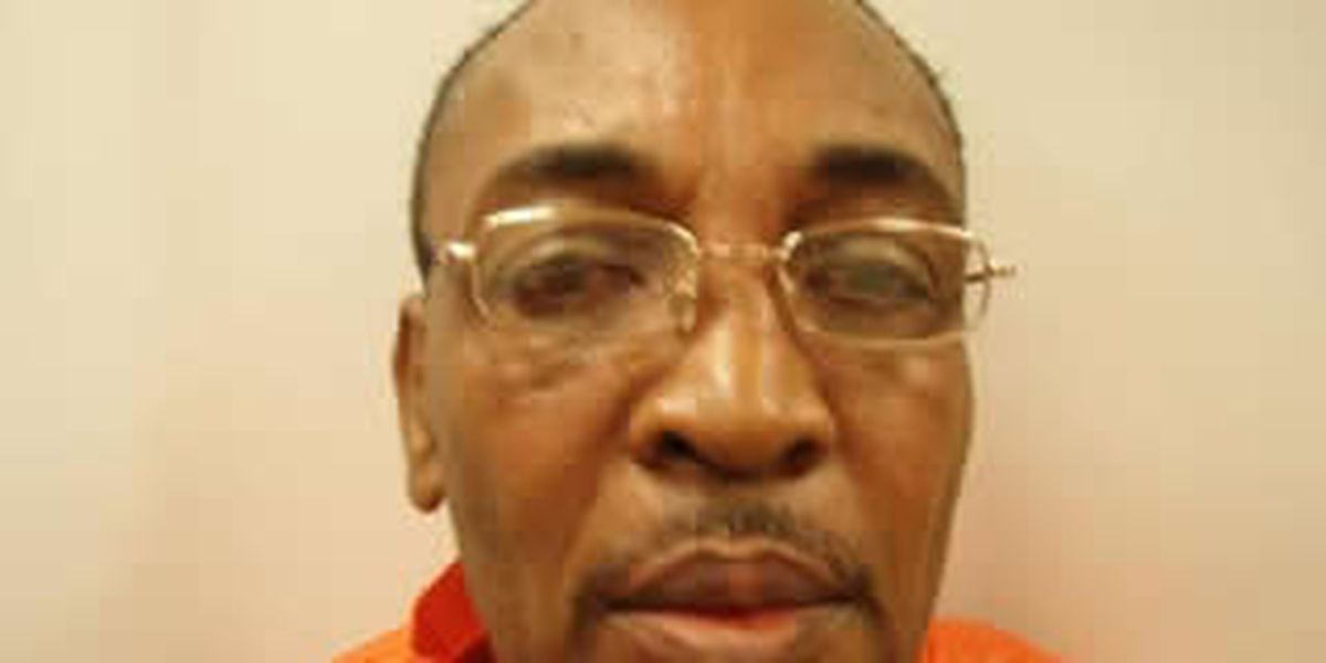 Alliance man arrested for vicious retaliation