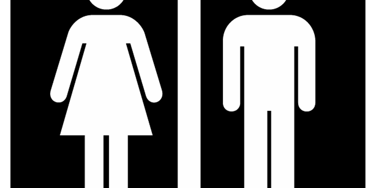 Akron parents upset over transgender bathroom policy