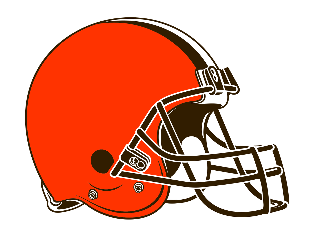 Cleveland Browns announce they have placed 2 players on reserve/COVID-19 list