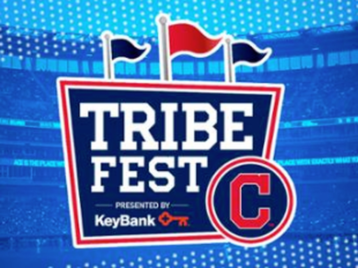 Tribe Fest 2019 packed with activities for all ages will be the biggest yet