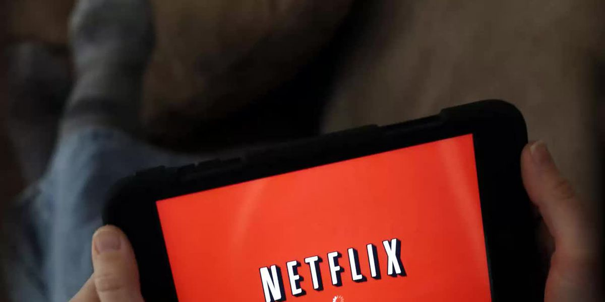 Netflix raising prices, so are cord cutters still saving money overall?