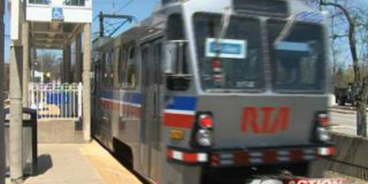 Another RTA attack: Woman ambushed on rapid