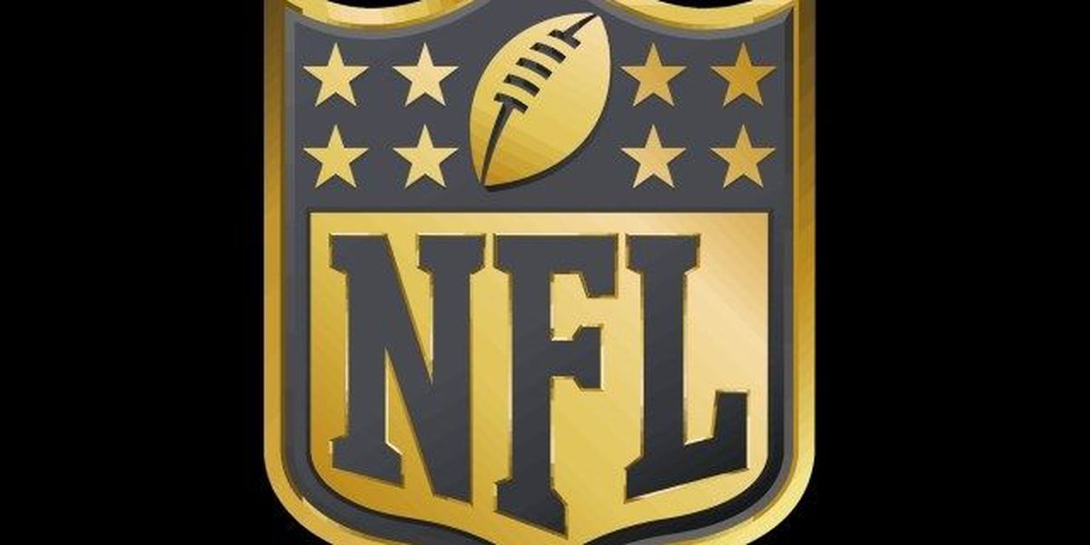 NFL makes changes with new 'catch rule'