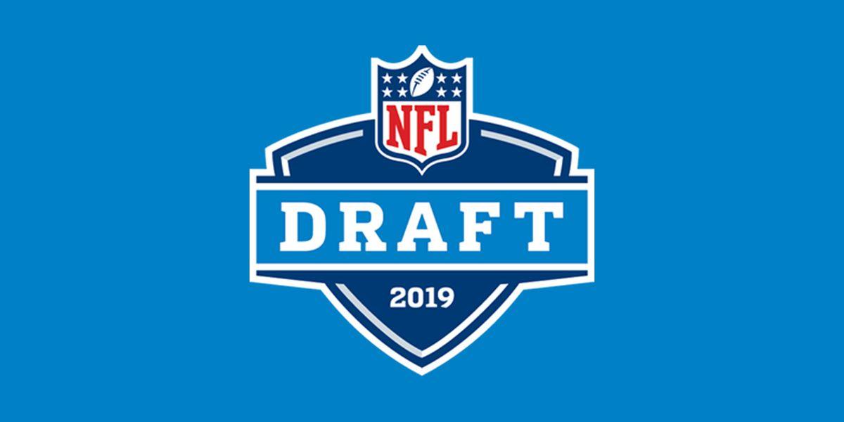 Overtime: live draft reaction