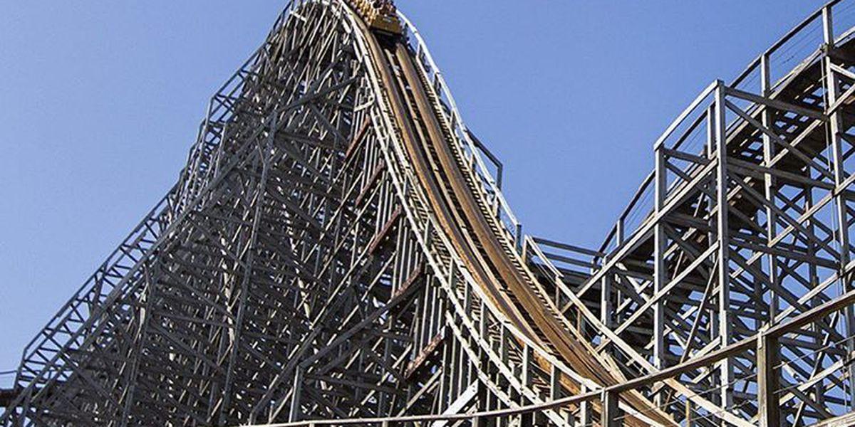 Cedar Point teases coaster with new video