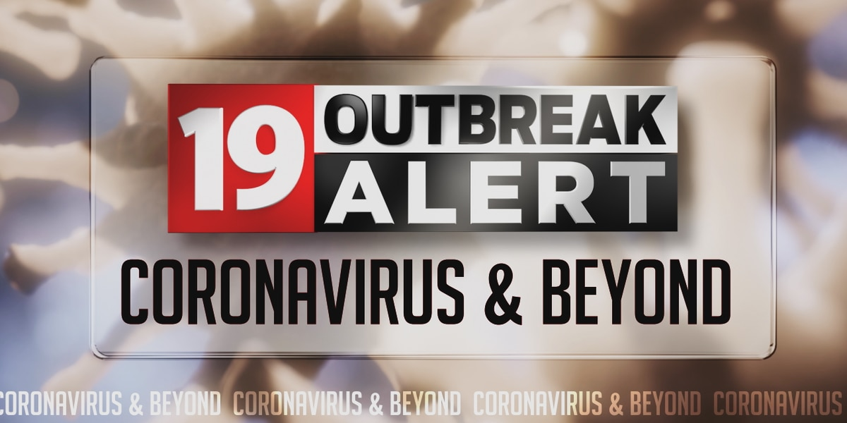 Coronavirus crisis: Here are the latest updates in Northeast Ohio for April 5, 2020