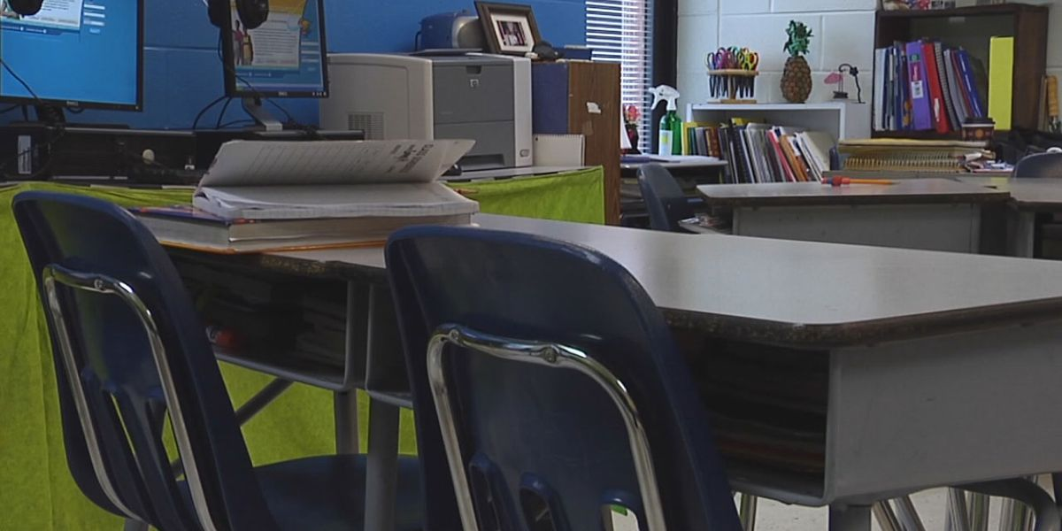 Proposed law would require schools to start after 8:30 a.m.