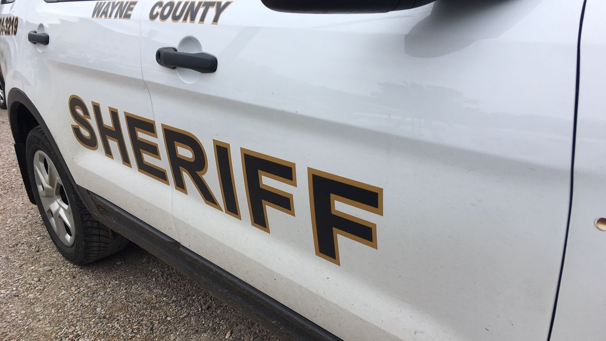 Investigation underway after Wayne County officer involved shooting leaves 1 dead