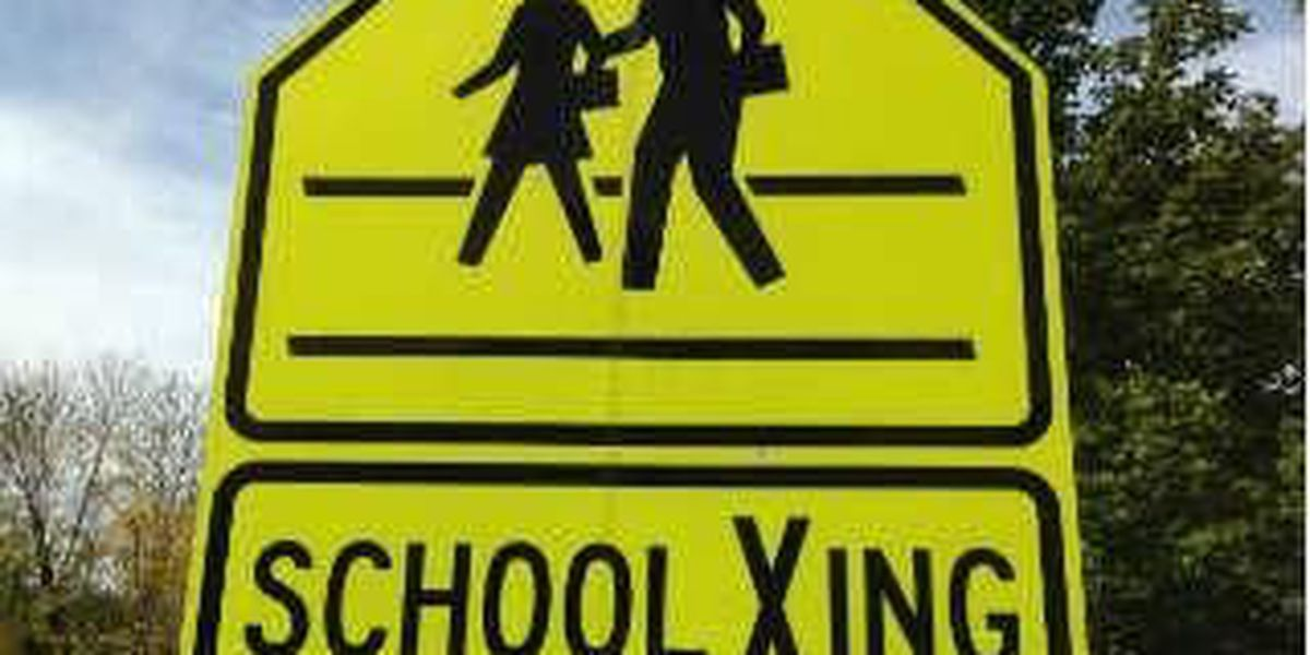 Brunswick schools having parents list sick kid symptoms; due to Ebola concerns