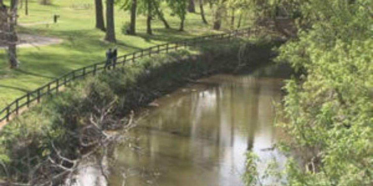 Strongsville company to pay more than $330,000 in fish kill case
