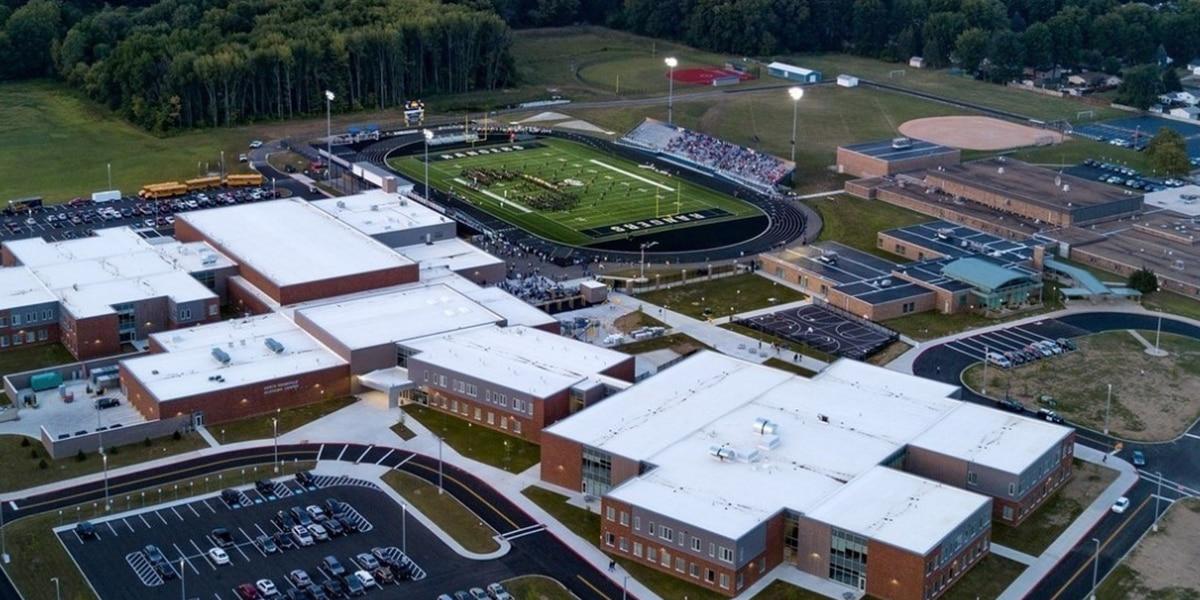 North Ridgeville City Schools delaying start of school year until Sept. 2