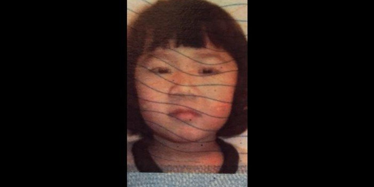 Trial date set for parents accused of murdering their 5-year-old Ashley Zhao