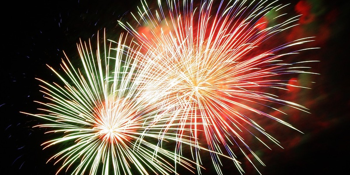 LIST | Ways to celebrate the Fourth of July in northeast Ohio