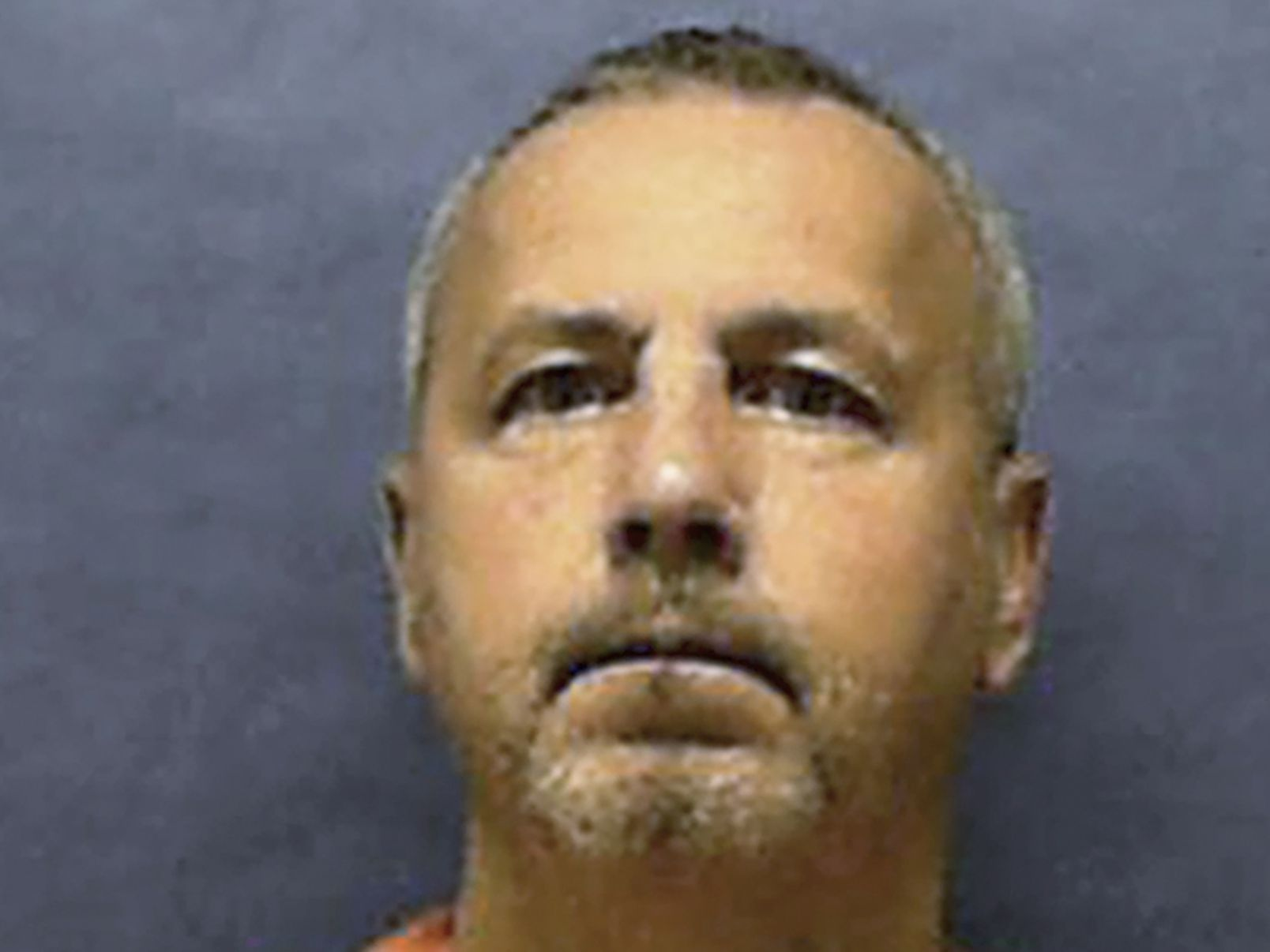 Serial killer who preyed on gay men executed in Florida