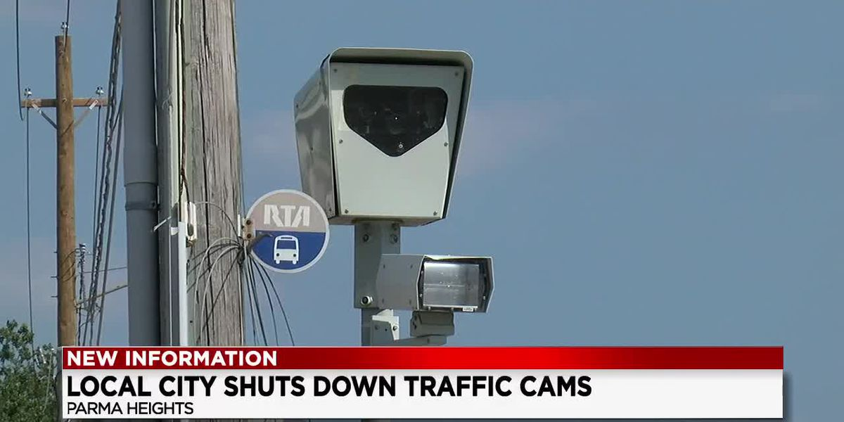Local communities waiting to hear from courts in latest traffic camera battle