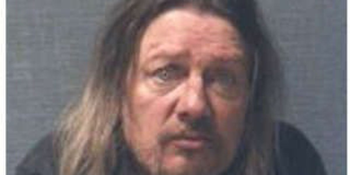 Court date set for Canton man accused of setting large apartment fire