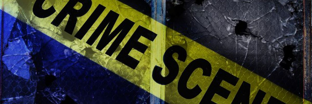 Mansfield policeman shoots suspect to death after confrontation; BCI conducting investigation