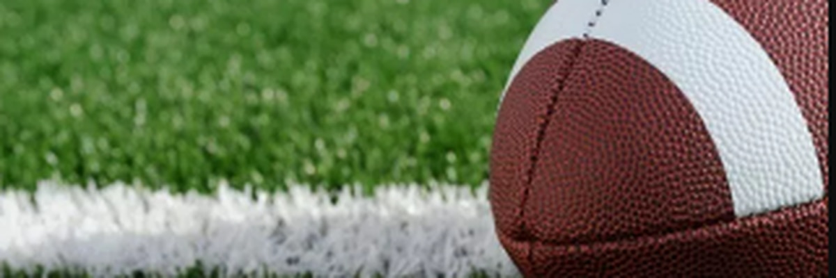 Game of the Week: Garfield G-Men facing off against Mogadore Wildcats in key conference match-up