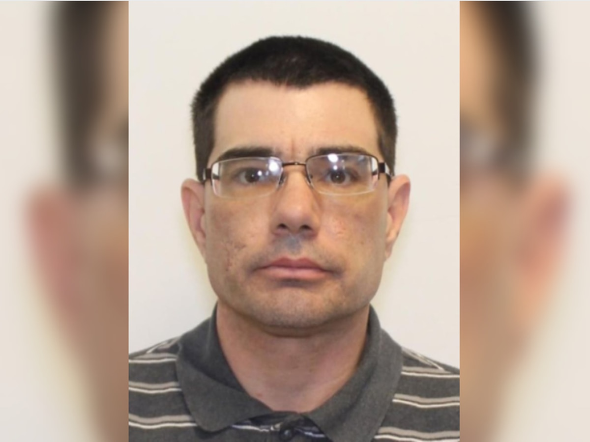 Ashtabula County Sheriff searching for missing 47-year-old man with mental health issues