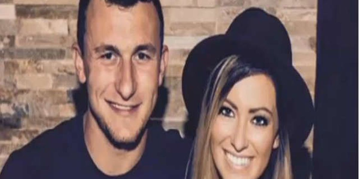 Dallas grand jury ends term without hearing Johnny Manziel case