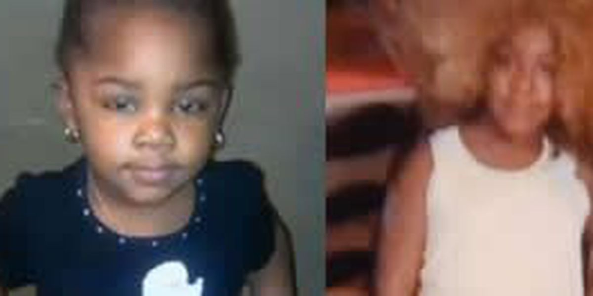 Deaths of Cleveland sisters ruled homicides